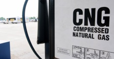 Iran's policy is the right strategy for further use of CNG in vehicles