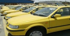 شرايط استفاده از ظرفيتهاي مصوبه شوراي اقتصاد و منافع مالي حاصل براي مالكان تاكسي جايگزين اعلام شد